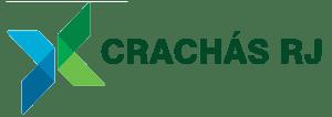CRACHÁS RJ - cartão de proximidade